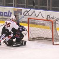 21-11-2014-ecdc-memmingen-indians-eishockey-sieg-pfaffenhofen-fuchs-new-facts-eu20141121_0032