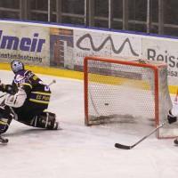 21-11-2014-ecdc-memmingen-indians-eishockey-sieg-pfaffenhofen-fuchs-new-facts-eu20141121_0035