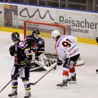 21-11-2014-ecdc-memmingen-indians-eishockey-sieg-pfaffenhofen-fuchs-new-facts-eu20141121_0037
