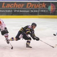 21-11-2014-ecdc-memmingen-indians-eishockey-sieg-pfaffenhofen-fuchs-new-facts-eu20141121_0039