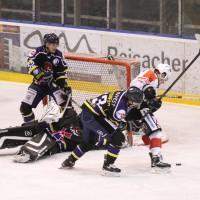 21-11-2014-ecdc-memmingen-indians-eishockey-sieg-pfaffenhofen-fuchs-new-facts-eu20141121_0043