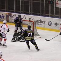 21-11-2014-ecdc-memmingen-indians-eishockey-sieg-pfaffenhofen-fuchs-new-facts-eu20141121_0044