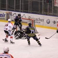 21-11-2014-ecdc-memmingen-indians-eishockey-sieg-pfaffenhofen-fuchs-new-facts-eu20141121_0045