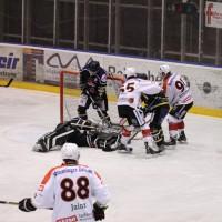 21-11-2014-ecdc-memmingen-indians-eishockey-sieg-pfaffenhofen-fuchs-new-facts-eu20141121_0047