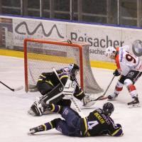 21-11-2014-ecdc-memmingen-indians-eishockey-sieg-pfaffenhofen-fuchs-new-facts-eu20141121_0051