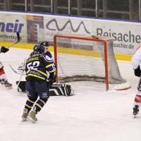 21-11-2014-ecdc-memmingen-indians-eishockey-sieg-pfaffenhofen-fuchs-new-facts-eu20141121_0052