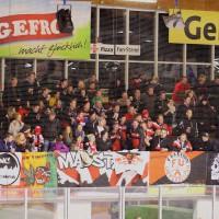21-11-2014-ecdc-memmingen-indians-eishockey-sieg-pfaffenhofen-fuchs-new-facts-eu20141121_0054