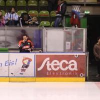 21-11-2014-ecdc-memmingen-indians-eishockey-sieg-pfaffenhofen-fuchs-new-facts-eu20141121_0056