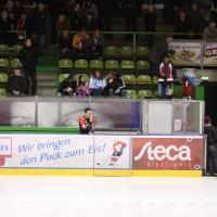 21-11-2014-ecdc-memmingen-indians-eishockey-sieg-pfaffenhofen-fuchs-new-facts-eu20141121_0057