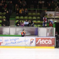 21-11-2014-ecdc-memmingen-indians-eishockey-sieg-pfaffenhofen-fuchs-new-facts-eu20141121_0058