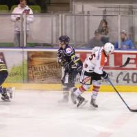 21-11-2014-ecdc-memmingen-indians-eishockey-sieg-pfaffenhofen-fuchs-new-facts-eu20141121_0060