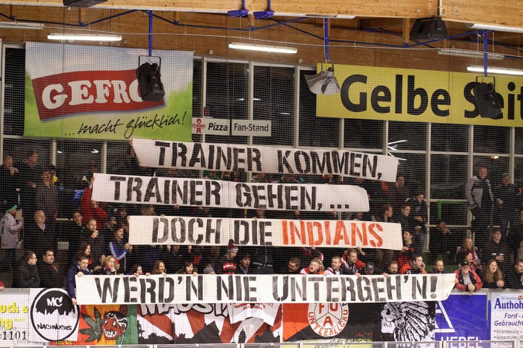 21-11-2014-ecdc-memmingen-indians-eishockey-sieg-pfaffenhofen-fuchs-new-facts-eu20141121_0061