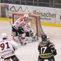 21-11-2014-ecdc-memmingen-indians-eishockey-sieg-pfaffenhofen-fuchs-new-facts-eu20141121_0062