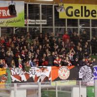 21-11-2014-ecdc-memmingen-indians-eishockey-sieg-pfaffenhofen-fuchs-new-facts-eu20141121_0063