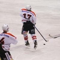 21-11-2014-ecdc-memmingen-indians-eishockey-sieg-pfaffenhofen-fuchs-new-facts-eu20141121_0064
