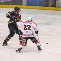 21-11-2014-ecdc-memmingen-indians-eishockey-sieg-pfaffenhofen-fuchs-new-facts-eu20141121_0069