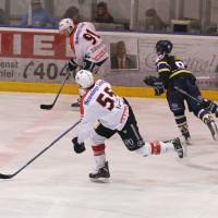 21-11-2014-ecdc-memmingen-indians-eishockey-sieg-pfaffenhofen-fuchs-new-facts-eu20141121_0070