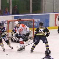 21-11-2014-ecdc-memmingen-indians-eishockey-sieg-pfaffenhofen-fuchs-new-facts-eu20141121_0071