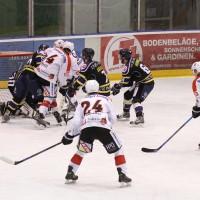 21-11-2014-ecdc-memmingen-indians-eishockey-sieg-pfaffenhofen-fuchs-new-facts-eu20141121_0073