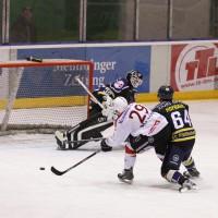 21-11-2014-ecdc-memmingen-indians-eishockey-sieg-pfaffenhofen-fuchs-new-facts-eu20141121_0074