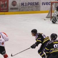 21-11-2014-ecdc-memmingen-indians-eishockey-sieg-pfaffenhofen-fuchs-new-facts-eu20141121_0075