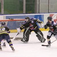 21-11-2014-ecdc-memmingen-indians-eishockey-sieg-pfaffenhofen-fuchs-new-facts-eu20141121_0077
