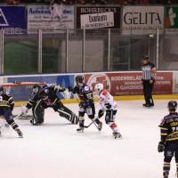 21-11-2014-ecdc-memmingen-indians-eishockey-sieg-pfaffenhofen-fuchs-new-facts-eu20141121_0078