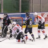21-11-2014-ecdc-memmingen-indians-eishockey-sieg-pfaffenhofen-fuchs-new-facts-eu20141121_0080