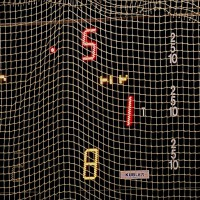 21-11-2014-ecdc-memmingen-indians-eishockey-sieg-pfaffenhofen-fuchs-new-facts-eu20141121_0081