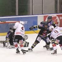21-11-2014-ecdc-memmingen-indians-eishockey-sieg-pfaffenhofen-fuchs-new-facts-eu20141121_0082