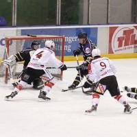 21-11-2014-ecdc-memmingen-indians-eishockey-sieg-pfaffenhofen-fuchs-new-facts-eu20141121_0083