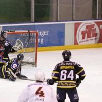21-11-2014-ecdc-memmingen-indians-eishockey-sieg-pfaffenhofen-fuchs-new-facts-eu20141121_0085