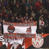21-11-2014-ecdc-memmingen-indians-eishockey-sieg-pfaffenhofen-fuchs-new-facts-eu20141121_0089