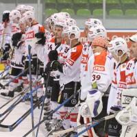 21-11-2014-ecdc-memmingen-indians-eishockey-sieg-pfaffenhofen-fuchs-new-facts-eu20141121_0090