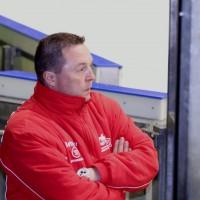 21-11-2014-ecdc-memmingen-indians-eishockey-sieg-pfaffenhofen-fuchs-new-facts-eu20141121_0092