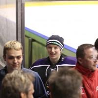21-11-2014-ecdc-memmingen-indians-eishockey-sieg-pfaffenhofen-fuchs-new-facts-eu20141121_0093