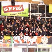 21-11-2014-ecdc-memmingen-indians-eishockey-sieg-pfaffenhofen-fuchs-new-facts-eu20141121_0095
