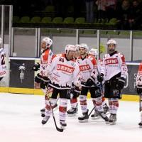 21-11-2014-ecdc-memmingen-indians-eishockey-sieg-pfaffenhofen-fuchs-new-facts-eu20141121_0096