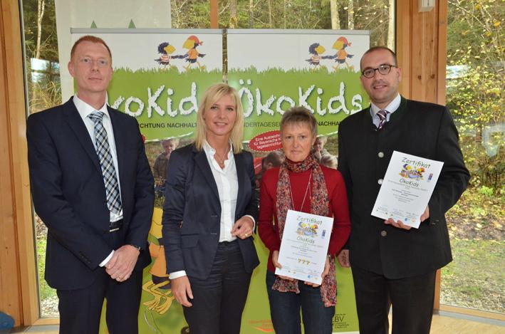 ÖkoKids-Auszeichnung_2014