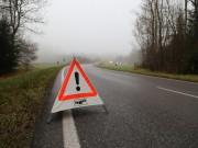 Unfall-Frontal-PKW-Rettungsdienst_Polizei-St2055-Kaufbeuren-Germaringen-Steinholz-Verletzte-Totalschaden-25.11.2014-new-facts.eu-bringezu-nebel-rutschig (50)