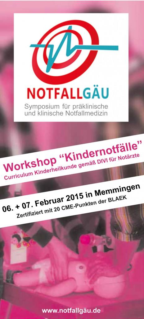 Flyer_Kinder2015_A