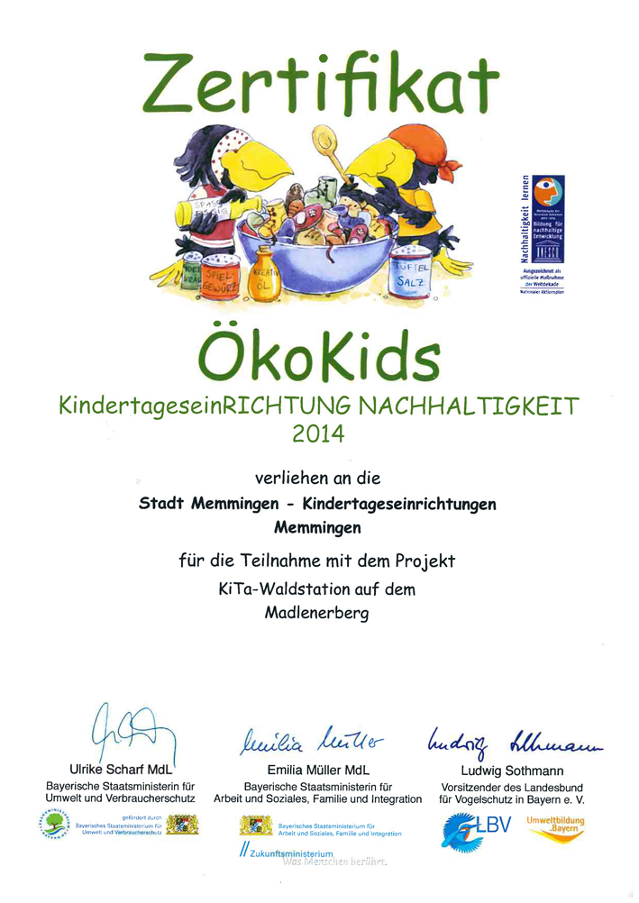 Zertifikat_OEkokids_01 (1)