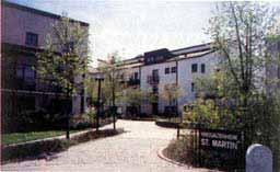 Foto: Gemeinde Türkheim