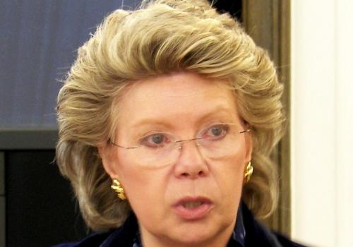 Viviane Reding, über dts Nachrichtenagentur