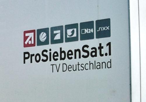 ProSiebenSat.1 Media AG, über dts Nachrichtenagentur