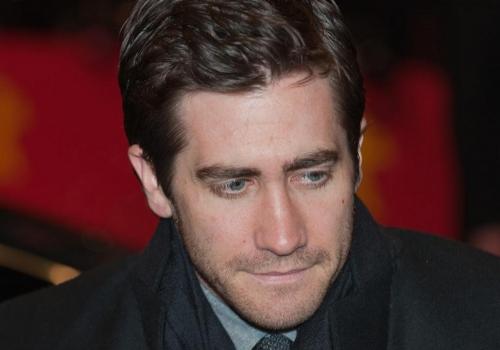 Jake Gyllenhaal, Siebbi, Lizenztext: dts-news.de/cc-by