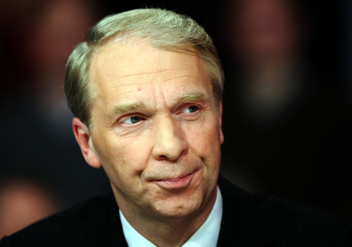 Oleg Krasnitskiy, über dts Nachrichtenagentur
