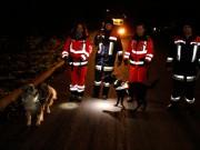 03-12-0214-neu-ulm-illertissen-vermisstensuche-polizei-feuerwehr-rettungshunde-brk-asb-wis-new-facts-eu20141204_0011