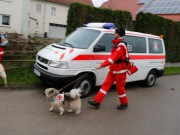 03-12-0214-neu-ulm-illertissen-vermisstensuche-polizei-feuerwehr-rettungshunde-brk-asb-wis-new-facts-eu20141204_0015