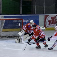 05-12-2014-eishockey-indians-ecdc-memmingen-buchloe-sieg-fuchs-new-facts-eu20141205_0002
